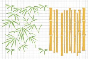 бамбук2