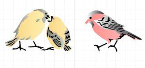 птицы1
