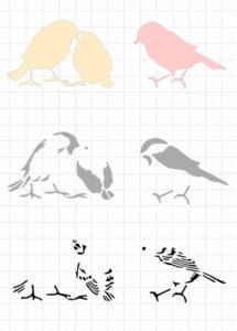 птицы2