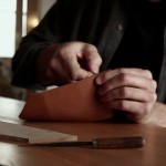 Кожаные аксессуары от Coltesse